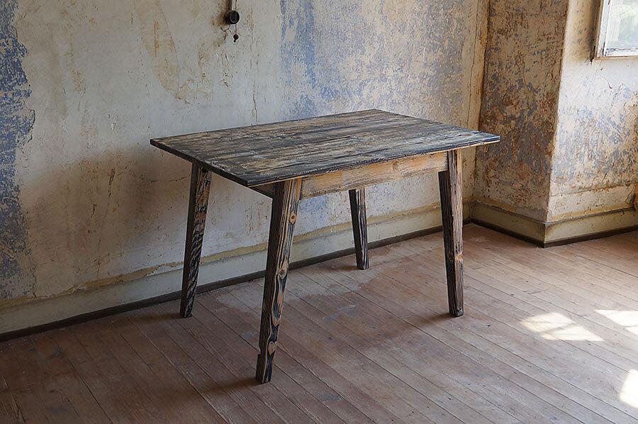 Solenn Design Tisch Knorke 01 FB253